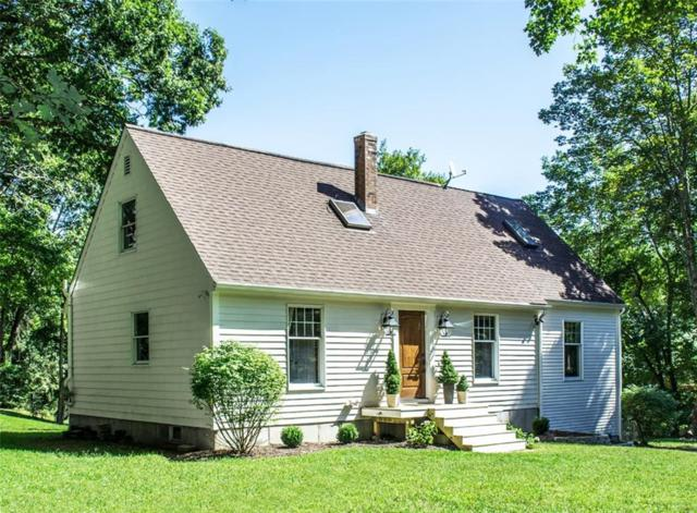 2349 Kingstown Road Rd, South Kingstown, RI 02881 (MLS #1204182) :: The Martone Group