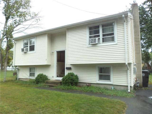 2 Danby St, West Warwick, RI 02893 (MLS #1204243) :: Westcott Properties