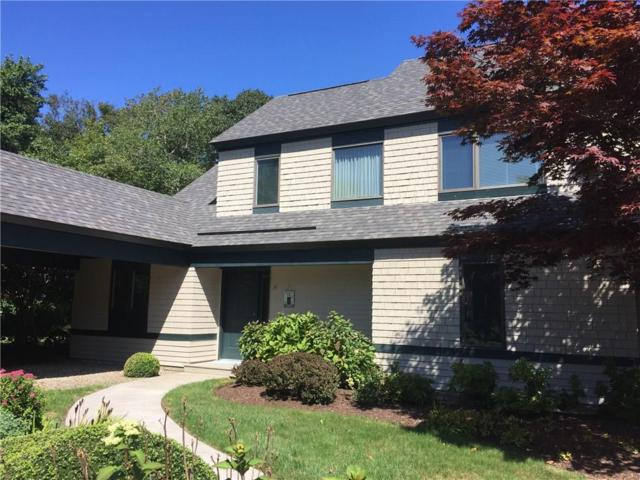 14 Martingale Lane, Narragansett, RI 02882 (MLS #1204252) :: Onshore Realtors