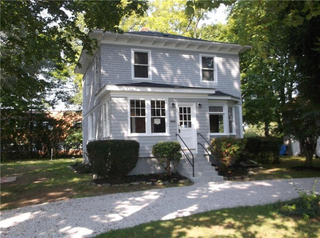 391 Forest Av, Middletown, RI 02842 (MLS #1204284) :: Welchman Real Estate Group   Keller Williams Luxury International Division