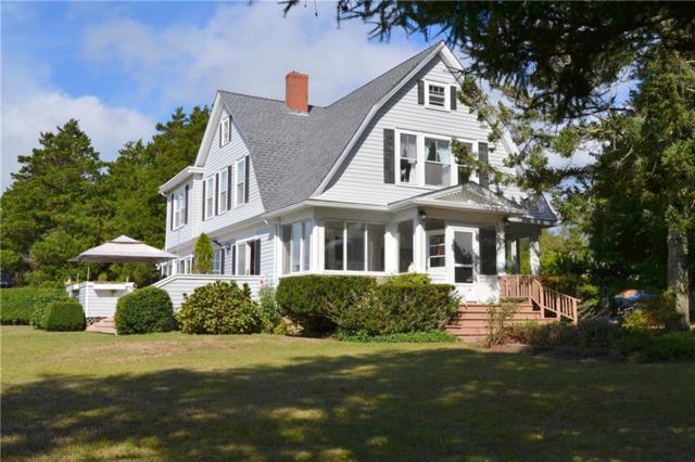 156 Boston Neck Rd, Narragansett, RI 02882 (MLS #1204291) :: Onshore Realtors