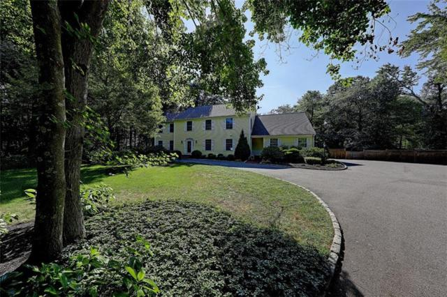 15 Seaview Dr, Barrington, RI 02806 (MLS #1204322) :: Welchman Real Estate Group   Keller Williams Luxury International Division