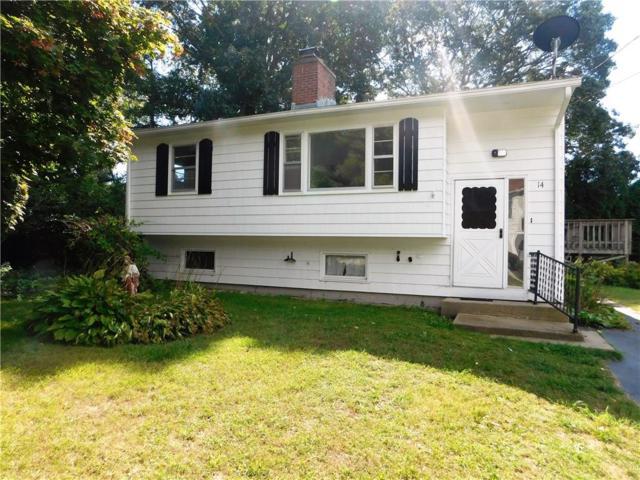 14 Betony Rd, Narragansett, RI 02874 (MLS #1204396) :: Onshore Realtors