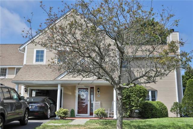 205 Corey Lane, Middletown, RI 02842 (MLS #1204403) :: Welchman Real Estate Group   Keller Williams Luxury International Division