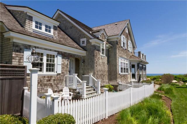 75 Ocean View Av, Charlestown, RI 02813 (MLS #1204412) :: Onshore Realtors