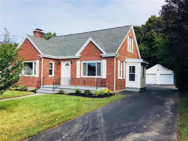 34 John Duggan Rd, Tiverton, RI 02878 (MLS #1204423) :: Welchman Real Estate Group   Keller Williams Luxury International Division