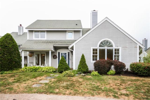 210 Corey Lane, Middletown, RI 02842 (MLS #1204456) :: Welchman Real Estate Group   Keller Williams Luxury International Division