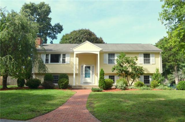 11 Hampton Av, Warwick, RI 02889 (MLS #1204472) :: Albert Realtors