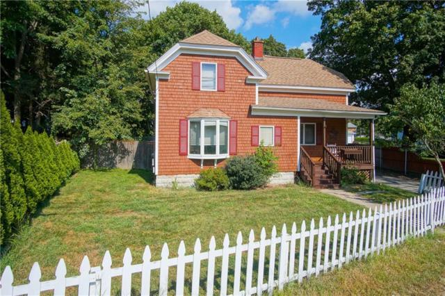 47 Mapledale St, Coventry, RI 02816 (MLS #1204550) :: Anytime Realty