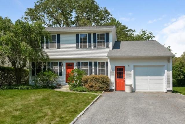 431 Felucca Av, Jamestown, RI 02835 (MLS #1204585) :: Welchman Real Estate Group | Keller Williams Luxury International Division