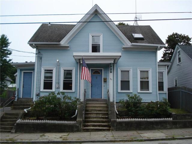 80 South Union St, Pawtucket, RI 02860 (MLS #1204598) :: The Martone Group