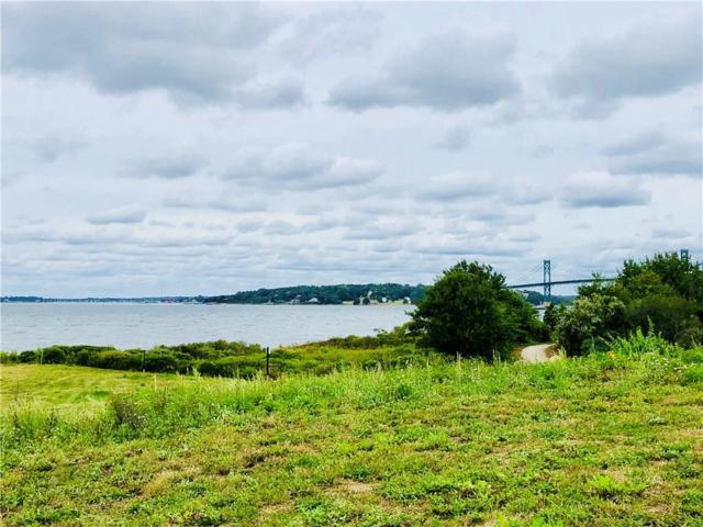 0 Newport Beach Dr, Portsmouth, RI 02871 (MLS #1204631) :: Welchman Real Estate Group | Keller Williams Luxury International Division