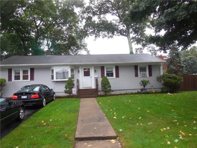 4 Colby Dr, Coventry, RI 02816 (MLS #1204648) :: The Martone Group