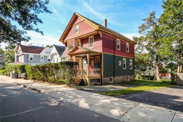 521 Spring St, Newport, RI 02840 (MLS #1204672) :: Welchman Real Estate Group | Keller Williams Luxury International Division