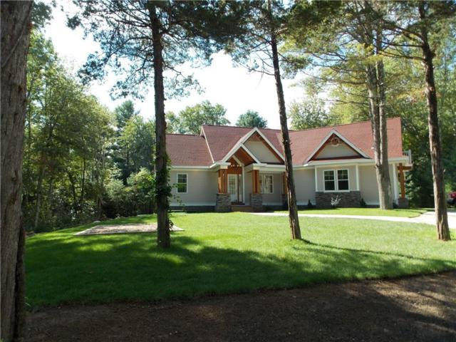17 Lloyd Bowen Ct, Glocester, RI 02814 (MLS #1204711) :: Anytime Realty