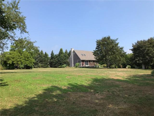 22 - R Brownell Rd, Little Compton, RI 02837 (MLS #1204712) :: Welchman Real Estate Group | Keller Williams Luxury International Division