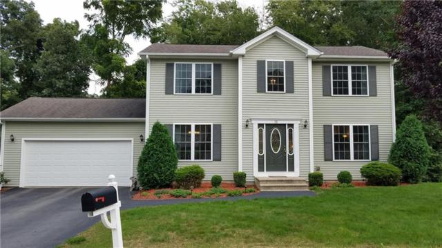 10 Emerson Ct, West Warwick, RI 02893 (MLS #1204714) :: Anytime Realty