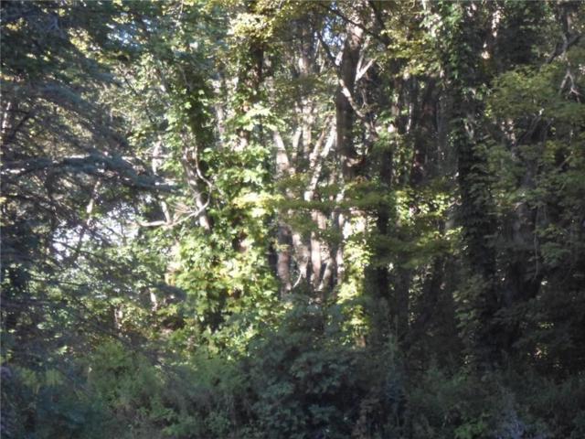 0 Providence Pike, North Smithfield, RI 02896 (MLS #1204716) :: The Martone Group