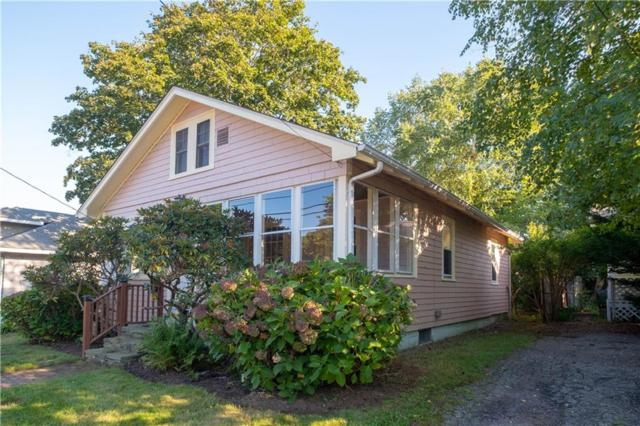 70 Chachapacasset Rd, Barrington, RI 02806 (MLS #1204782) :: Welchman Real Estate Group   Keller Williams Luxury International Division