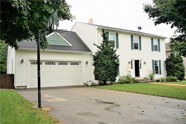 5 Caldarone St, Barrington, RI 02806 (MLS #1204831) :: Welchman Real Estate Group   Keller Williams Luxury International Division