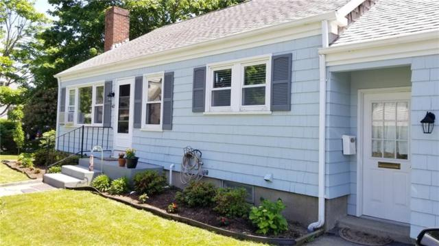 47 Dudley North Av, Middletown, RI 02842 (MLS #1204841) :: Welchman Real Estate Group   Keller Williams Luxury International Division