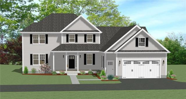 15 Knight View Dr, West Greenwich, RI 02817 (MLS #1204853) :: Anytime Realty