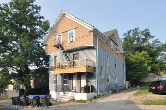 84 Harold St, Providence, RI 02908 (MLS #1204958) :: The Martone Group
