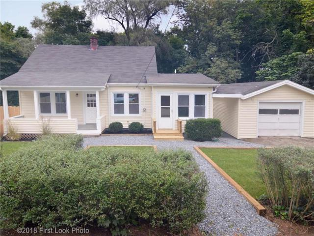 101 Cumberland Av, Attleboro, MA 02703 (MLS #1204975) :: Welchman Real Estate Group | Keller Williams Luxury International Division