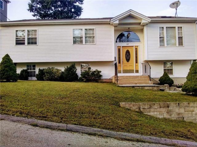 53 Wilna St, Providence, RI 02904 (MLS #1204991) :: The Martone Group