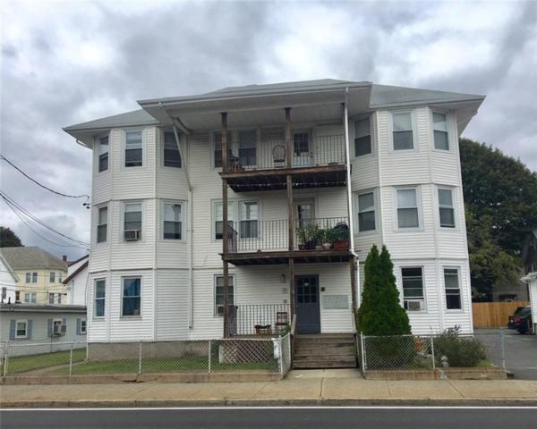 508 Lonsdale Av, Pawtucket, RI 02860 (MLS #1204997) :: The Martone Group
