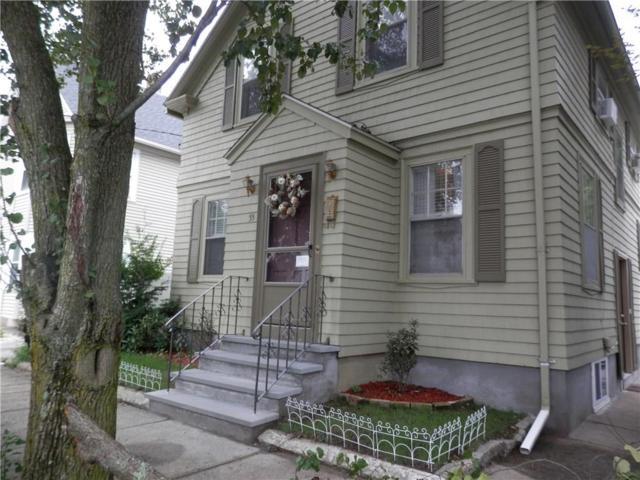 55 Cleveland Av, Cranston, RI 02920 (MLS #1205013) :: The Goss Team at RE/MAX Properties