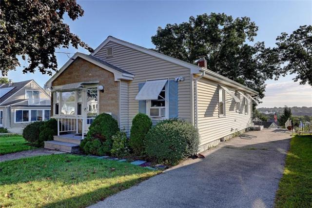 76 Fiume St, Pawtucket, RI 02860 (MLS #1205042) :: Welchman Real Estate Group | Keller Williams Luxury International Division