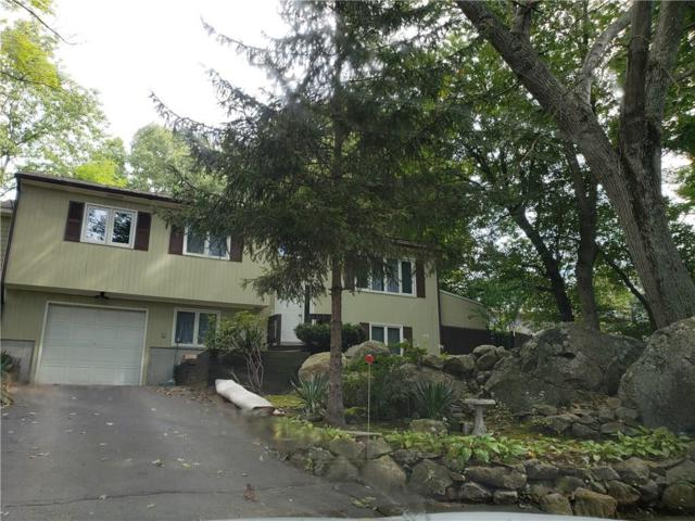 130 East Greenwich Av, West Warwick, RI 02893 (MLS #1205050) :: Onshore Realtors