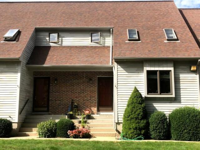 320 Westmoreland St, Unit#D4 D4, Narragansett, RI 02882 (MLS #1205053) :: Onshore Realtors