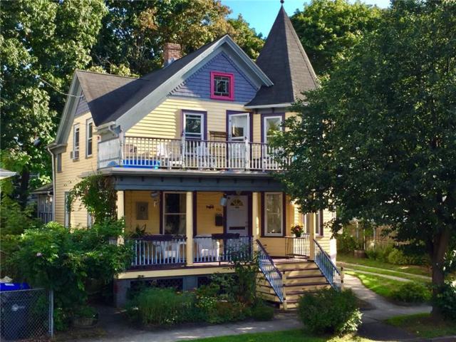 190 Massachusetts Av, Providence, RI 02905 (MLS #1205090) :: Welchman Real Estate Group | Keller Williams Luxury International Division