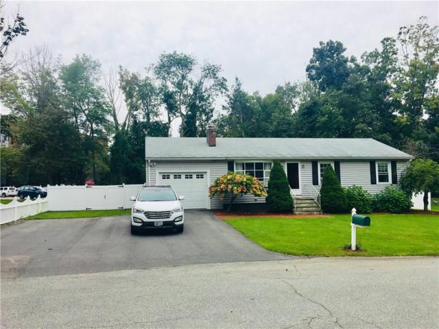 51 Meadowbrook Dr, Cumberland, RI 02864 (MLS #1205218) :: The Martone Group