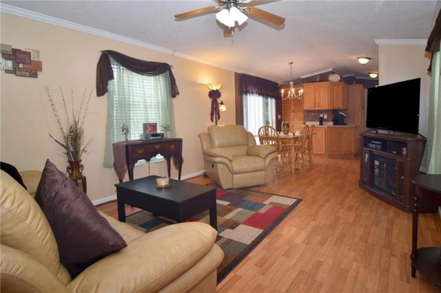 11 - A Torch Lane, Coventry, RI 02816 (MLS #1205345) :: The Martone Group