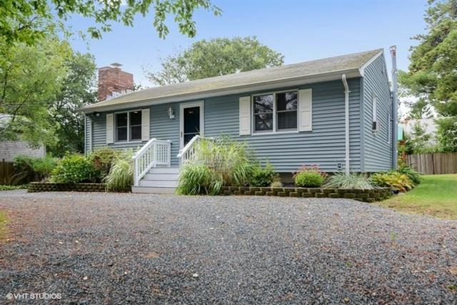 172 Holly Rd, South Kingstown, RI 02879 (MLS #1205393) :: Welchman Real Estate Group | Keller Williams Luxury International Division