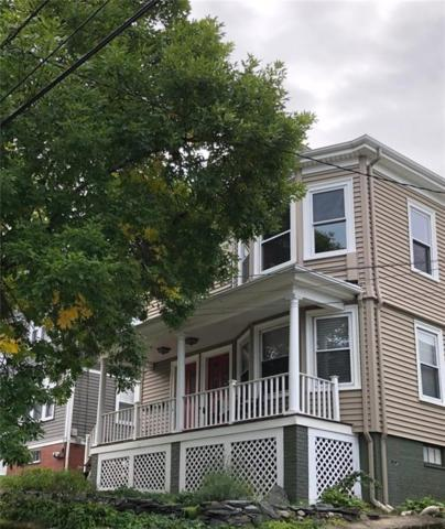 31 33 Duncan Av, East Side Of Prov, RI 02906 (MLS #1205481) :: Onshore Realtors