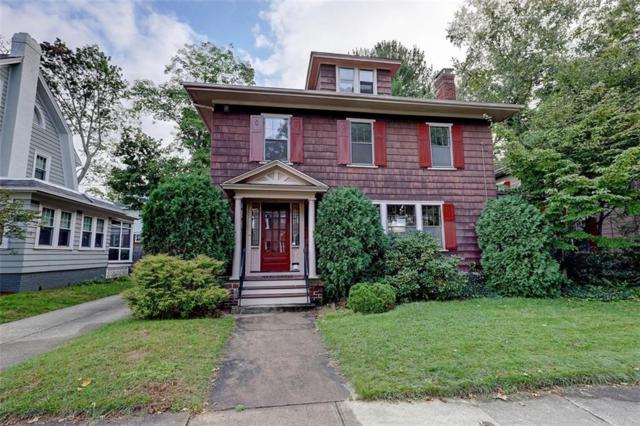 36 Cooke St, Pawtucket, RI 02860 (MLS #1205493) :: Anytime Realty
