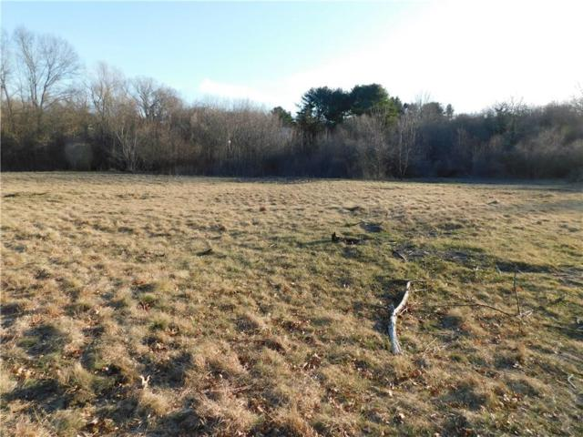 0 Laudone Dr, Westerly, RI 02891 (MLS #1205548) :: Anytime Realty