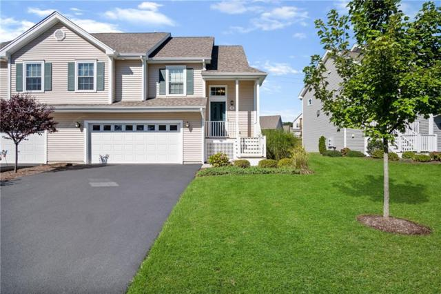 43 Streamview Dr, Cumberland, RI 02864 (MLS #1205617) :: The Martone Group