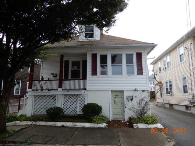 24 Hampton St, Providence, RI 02904 (MLS #1205693) :: The Martone Group