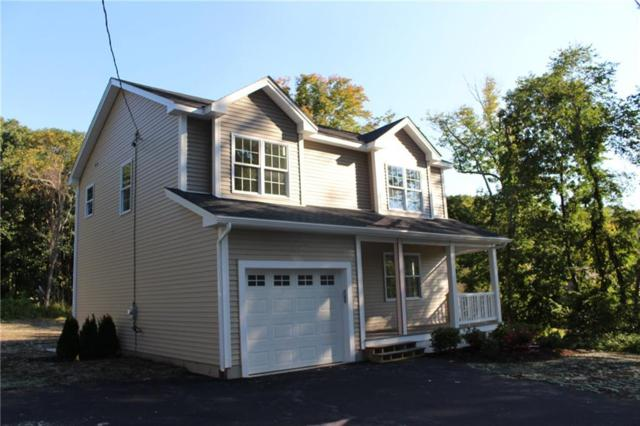 83 Cobble Hill Rd, Lincoln, RI 02865 (MLS #1205699) :: Anytime Realty