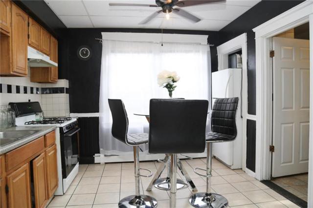 167 - 169 Dexter St, Providence, RI 02907 (MLS #1205779) :: Albert Realtors