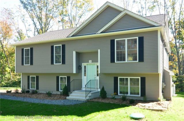 19 Wrentham Rd, Cumberland, RI 02864 (MLS #1205868) :: Westcott Properties