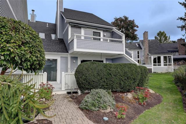 53 Bagy Wrinkle Cove, Warren, RI 02885 (MLS #1205869) :: Albert Realtors