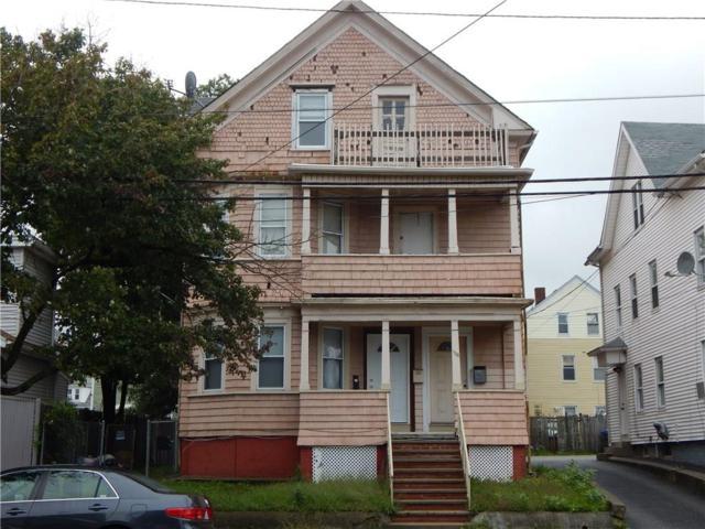 135 Reservoir Av, Providence, RI 02907 (MLS #1205874) :: Welchman Real Estate Group | Keller Williams Luxury International Division