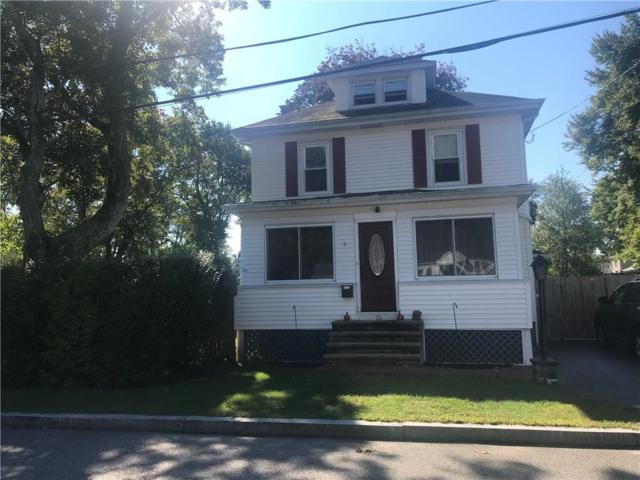 15 Pine Crest Dr, East Providence, RI 02915 (MLS #1205947) :: Anytime Realty