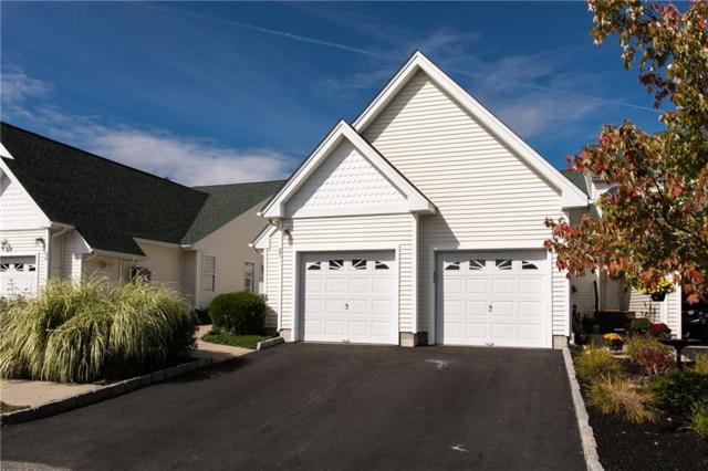 57 Alpine Wy, North Smithfield, RI 02896 (MLS #1206019) :: Welchman Real Estate Group   Keller Williams Luxury International Division